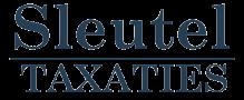 Sleutel Taxaties Gouda Logo